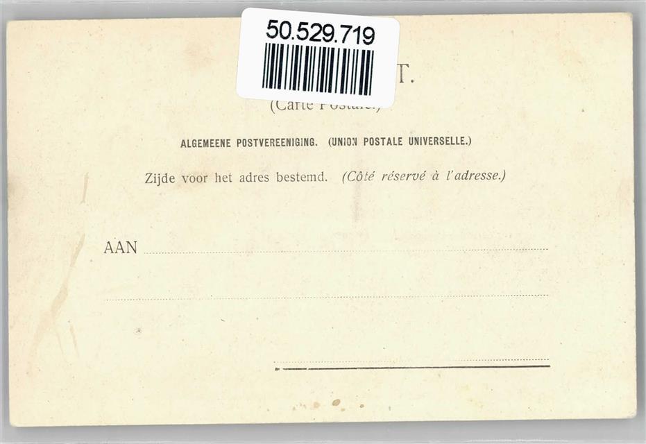 50529719-Hilversum-Villa-Casa-Cara-Nordholland-Noord-Holland