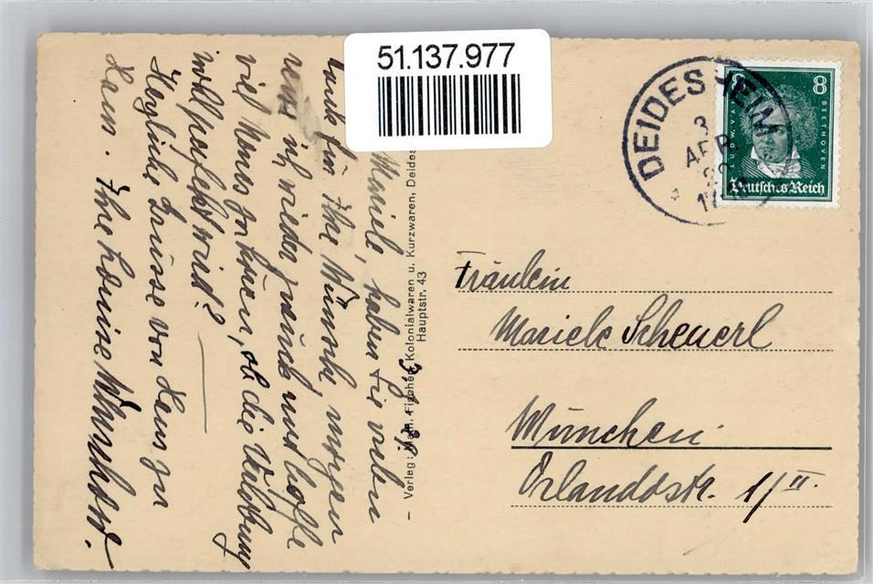 51137977-Deidesheim-Weinberge