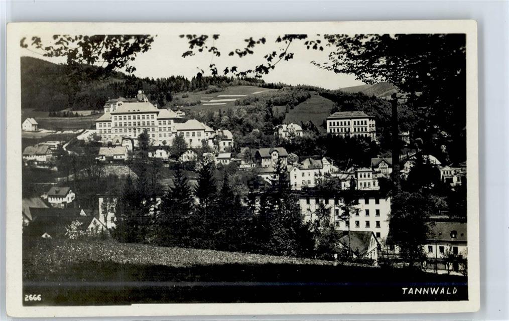 51318129-Tanvald-Tannwald