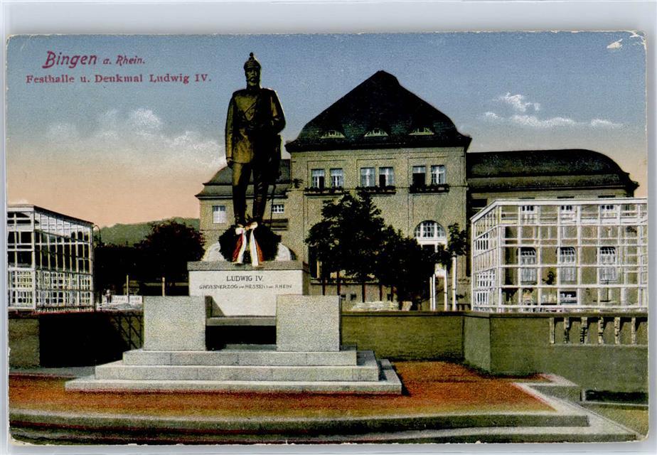 51339059-Bingen-am-Rhein-Ludwig-Denkmal