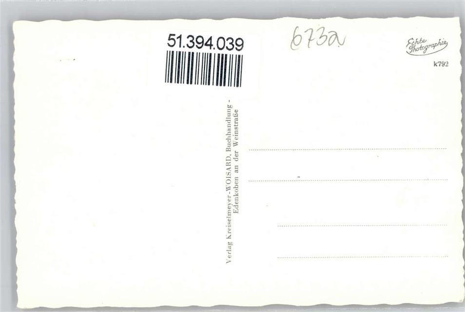 51394039-Edenkoben