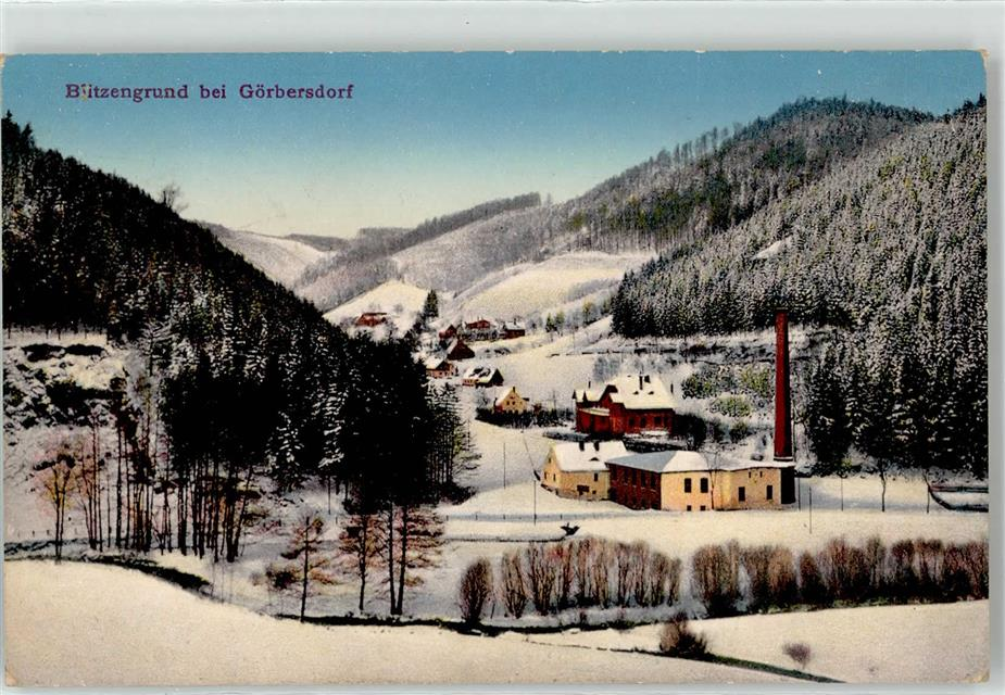 52145000-Goerbersdorf-i-Schl-Sokolomsko-Buetzengrund