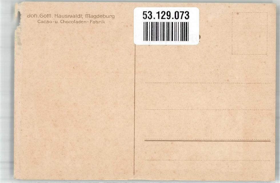 AK_53129073_gr_2.jpg