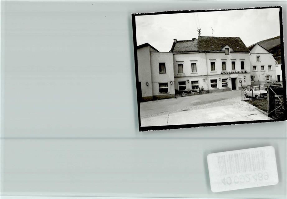 100% De Qualité 40092489 - 5550 Graach Hôtel Pour Josefshof Aucune Ak-afficher Le Titre D'origine